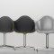 VITRA_CHAIR_0086_0003 copia