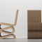 VITRA_CHAIR_0086_0018 copia