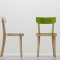 VITRA_CHAIR_0097_0001 copia