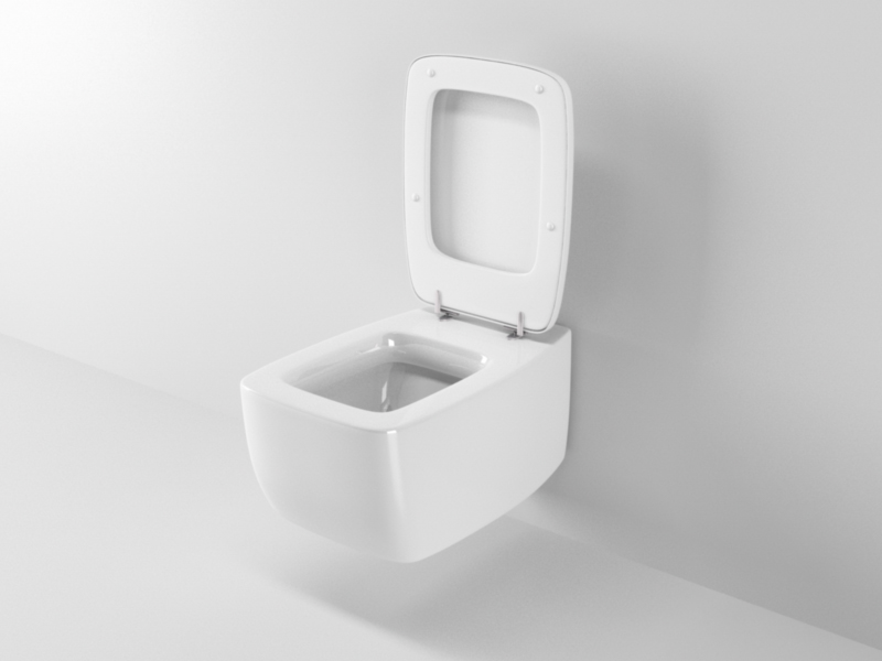 Ideal Standard Toilet : Ideal standard toilet u n in m d vol models d