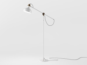IKEA_Ranarp_Ground_lamp0000